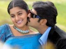 https://www.filmibeat.com/img/2009/05/04-bangaru-babu-040509.jpg