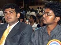 https://www.filmibeat.com/img/2009/05/06-ajith-vijay-281207.jpg