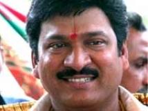 https://www.filmibeat.com/img/2009/05/07-rajendra-prasad-041007.jpg