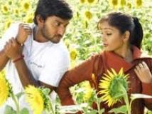 https://www.filmibeat.com/img/2009/05/12-nani-madhavi-lata-120509.jpg