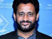 https://www.filmibeat.com/img/2009/05/15-resul-pookutty-150509.jpg