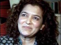 https://www.filmibeat.com/img/2009/05/15-romilla-mukherjee-150509.jpg