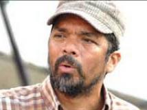 https://www.filmibeat.com/img/2009/05/16-posani-krisna-110908.jpg