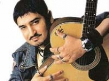 https://www.filmibeat.com/img/2009/05/19-neeraj-shridhar-190509.jpg