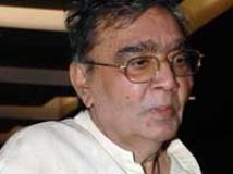https://www.filmibeat.com/img/2009/05/20-prakash-mehra-200509.jpg