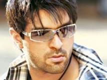 https://www.filmibeat.com/img/2009/05/21-harman-baweja-250608.jpg