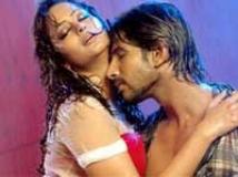 https://www.filmibeat.com/img/2009/05/21-ooha-chitram-210509.jpg