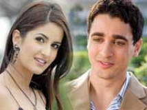 https://www.filmibeat.com/img/2009/05/26-katrina-imran-260509.jpg