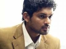 https://www.filmibeat.com/img/2009/05/28-ajmal-120209.jpg