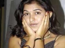 https://www.filmibeat.com/img/2009/06/01-bhavani-010609.jpg