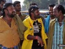 https://www.filmibeat.com/img/2009/06/02-aaru-manamae-020609.jpg