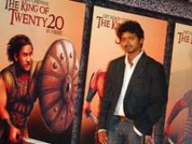 https://www.filmibeat.com/img/2009/06/03-vijay-180308.jpg