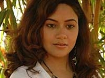 https://www.filmibeat.com/img/2009/06/05-anupoorva-050609.jpg