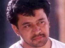 https://www.filmibeat.com/img/2009/06/05-arjun-sarja-141207.jpg