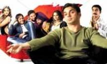https://www.filmibeat.com/img/2009/06/05-team-the-force-050609.jpg