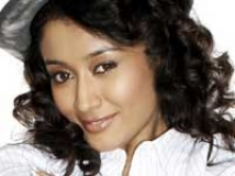 https://www.filmibeat.com/img/2009/06/09-gayatri-patel-090609.jpg