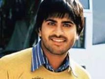 https://www.filmibeat.com/img/2009/06/11-sharwanand-110609.jpg