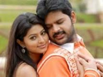 https://www.filmibeat.com/img/2009/06/13-neelo-naalo-130609.jpg
