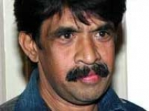https://www.filmibeat.com/img/2009/06/29-kishore-sarja-290609.jpg