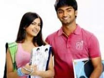 https://www.filmibeat.com/img/2009/07/04-baana-kathadi-040709.jpg