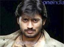 https://www.filmibeat.com/img/2009/07/13-shankar-130709.jpg