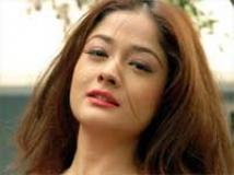 https://www.filmibeat.com/img/2009/07/14-kiran-140709.jpg
