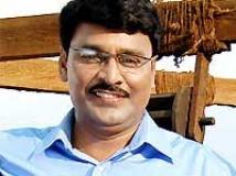https://www.filmibeat.com/img/2009/07/16-bhagyaraj-120708.jpg