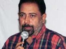 https://www.filmibeat.com/img/2009/07/16-sibi-malayil-160709.jpg