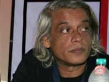 https://www.filmibeat.com/img/2009/07/16-sudhir-mishra-160709.jpg