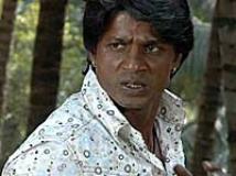 https://www.filmibeat.com/img/2009/07/16-vijay-160709.jpg