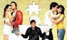 https://www.filmibeat.com/img/2009/07/22-life-partner-220709.jpg