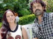 https://www.filmibeat.com/img/2009/07/22-putrudu-220709.jpg