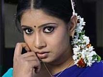 https://www.filmibeat.com/img/2009/07/22-sanghavi-100709.jpg