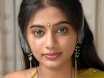 https://www.filmibeat.com/img/2009/07/23-priyamani-110209.jpg