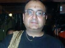 https://www.filmibeat.com/img/2009/07/23-vivek-vaswani-230709.jpg