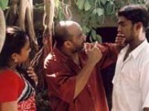 https://www.filmibeat.com/img/2009/07/24-kadhal-kadhai-240709.jpg