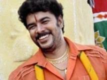 https://www.filmibeat.com/img/2009/07/24-sundar-c-030408.jpg