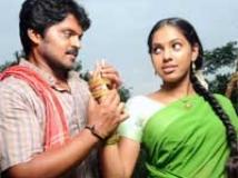 https://www.filmibeat.com/img/2009/07/27-malayan-270709.jpg