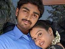 https://www.filmibeat.com/img/2009/07/28-vesavi-selavullo-280709.jpg