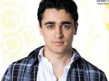 https://www.filmibeat.com/img/2009/07/29-imran-khan-290409.jpg