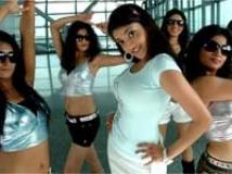 https://www.filmibeat.com/img/2009/07/29-modhi-vilaiyadu-290709.jpg