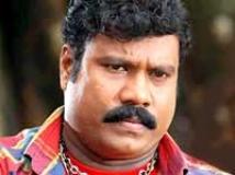 https://www.filmibeat.com/img/2009/07/30-kalabhavan-mani-300709.jpg