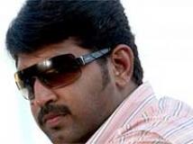 https://www.filmibeat.com/img/2009/07/31-arun-vijay-310709.jpg