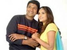 https://www.filmibeat.com/img/2009/07/31-punnet-ramaya-310709.jpg