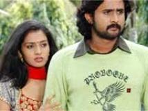 https://www.filmibeat.com/img/2009/08/03-malebarali-030809.jpg
