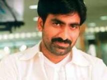 https://www.filmibeat.com/img/2009/08/03-ravi-teja-030809.jpg