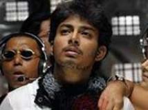 https://www.filmibeat.com/img/2009/08/04-manchivadu-040809.jpg