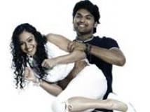 https://www.filmibeat.com/img/2009/08/05-thiru-thiru-thuru-thuru-050.jpg
