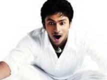 https://www.filmibeat.com/img/2009/08/06-shanthanu-bhagyaraj-050609.jpg