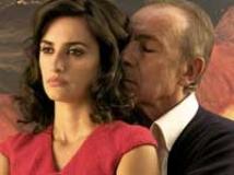 https://www.filmibeat.com/img/2009/08/10-broken-embraces-100809.jpg